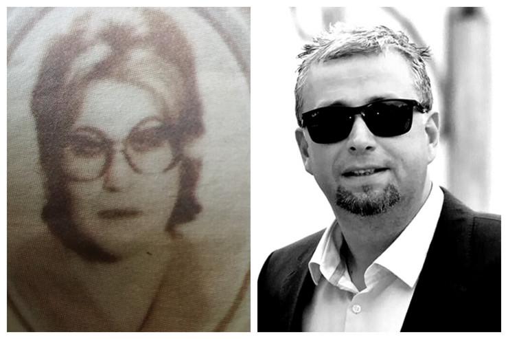 Jovan Milenković ispričao je da mu je Zorica rekla da će živeti 100 godina