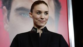 "Rooney Mara w obsadzie filmu ""Pan"""