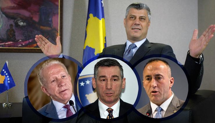 kosovo kombo RAS Tanjug Zoran Zestic, epa_martin divisek, Tanjug AP, Profimedia