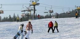 Jedziesz na narty? To musisz wiedzieć