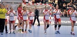 Biało-czerwone będą walczyć o awans na igrzyska