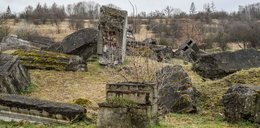 Spór o upamiętnienie byłego obozu koncentracyjnego w Płaszowie