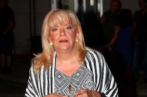 Otputovala je u Nemačku na lečenje, a poruka koju je poslala Marina Tucaković pogodila je mnoge!