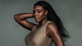 Serena Williams: czuję, że ludzie uważają mnie za wredną