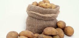 Biedronka rezygnuje z brytyjskich ziemniaków przez Brexit!