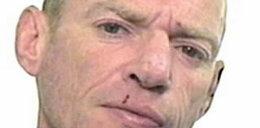 Mąż zgwałcił żonę 900 razy. Ofiara przerywa milczenie