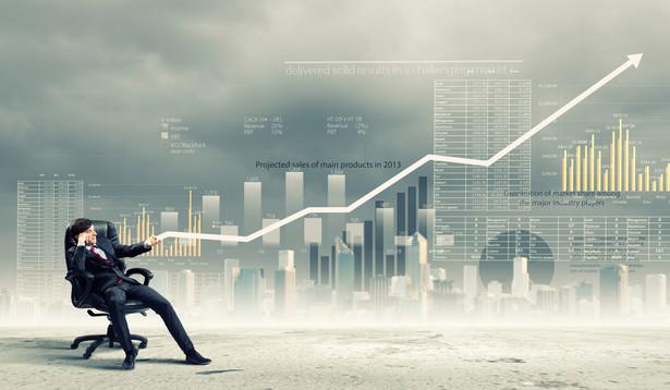 Składki przedsiębiorców na ZUS wzrosną do 1316,95 zł w tym roku