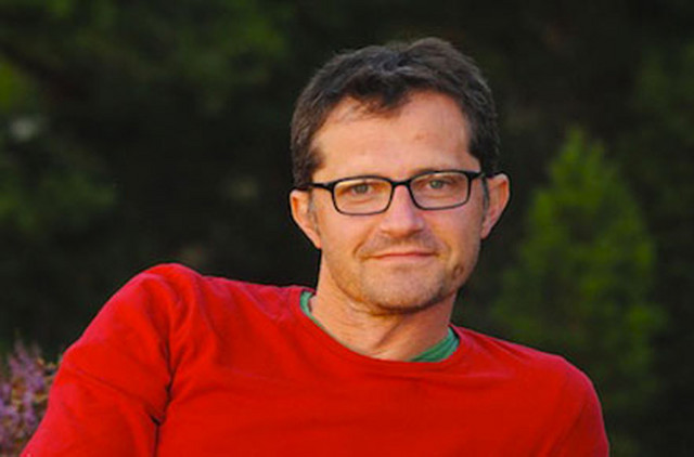 Đorđe Žarković, prevodilac