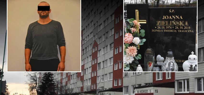 To on bestialsko zamordował pielęgniarkę z Legnicy. Ujawniamy nowe fakty