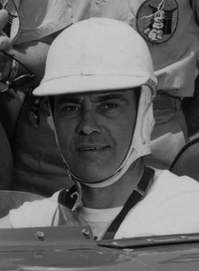 Bil Vuković