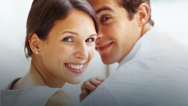 spotykasz się z kobietą o 2 lata starszą od ciebie darmowe strony randkowe usa 2012