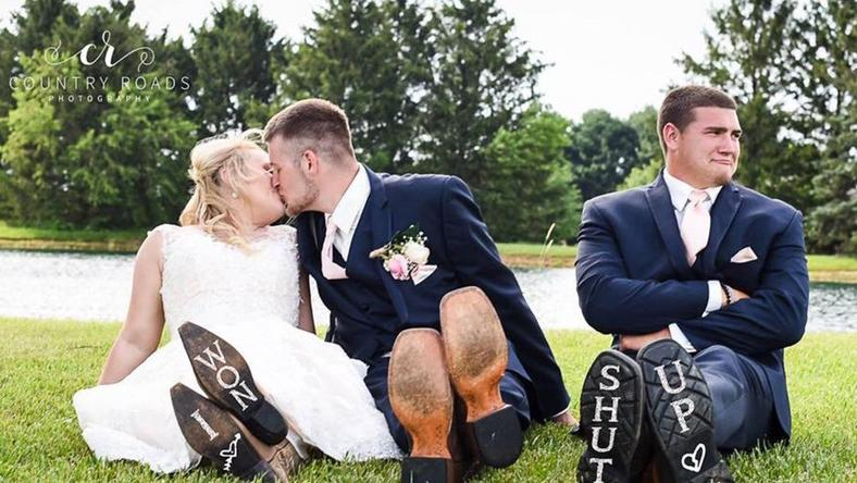___6896425___https:______static.pulse.com.gh___webservice___escenic___binary___6896425___2017___6___25___17___couple-recreated-wedding-engagement-photos-with-third-wheel_1