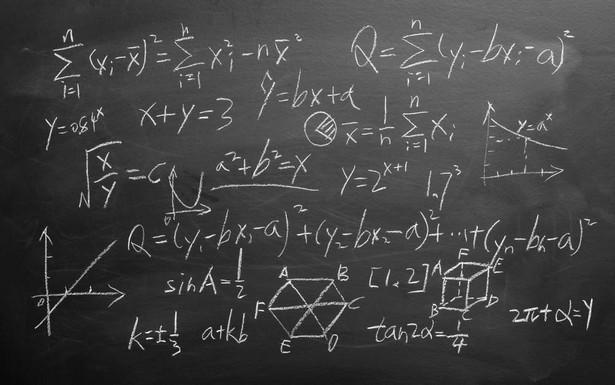 Kluczowy jest więc charakter usługi, a nie przygotowanie pedagogiczne – twierdził przedsiębiorca.