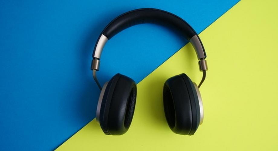 Bowers & Wilkins PX im Test: Kabelloser Kopfhörer mit ANC