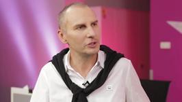 """Krzysztof Gojdź wejdzie do polityki?! """"Miałem propozycję przystąpienia do..."""". To Was zaskoczy!"""