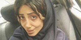 Oskarżyli ją o operacje plastyczne, powiedziała jak zmieniła twarz