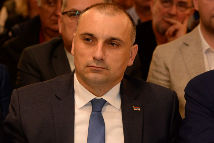 Darko-Banjac