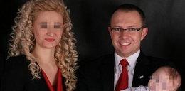 Tak prostytutka niszczy katolicką rodzinę posła