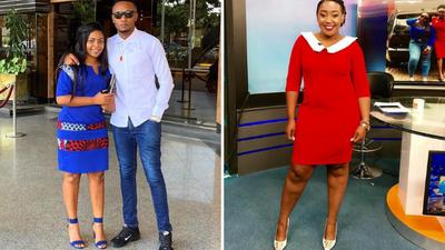 12 Kenyan Celebrities with 1 Million+ followers on Instagram