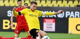 Łukasz Piszczek zrezygnował z funkcji wicekapitana Borussii Dortmund