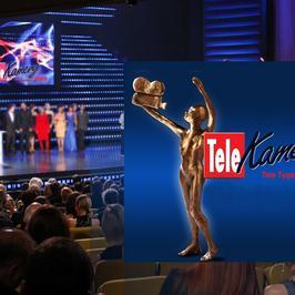 Zwycięzcy Telekamer Tele Tygodnia 2010