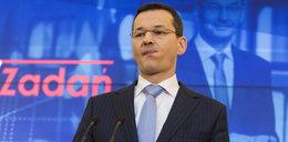 Morawiecki wygrał z Ziobrą wojnę o PZU. Zdradzamy kulisy