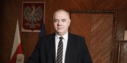 Jacek Sasin wicepremierem i ministrem aktywów państwowych