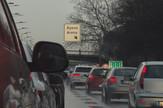 guzva_autoput_vesti_blic_safe