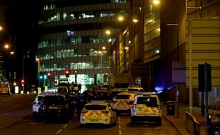 Libia: Brat zamachowca z Manchesteru wiedział o planowanym zamachu