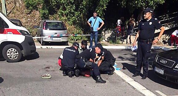 Brutalno ubistvo Maje Đorđević ispred Centra za socijalni rad duboko je potreslo sve
