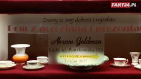 Nowa wystawa w Muzeum w Łodzi