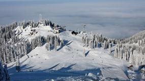 """Najlepsze ośrodki narciarskie w Europie wschodniej wg Guardiana - Zakopane wyróżnione za """"najlepszą kulturę"""""""
