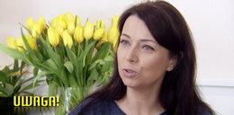 Katarzyna Pakosińska o swoim kryzysie i odejściu z Kabaretu Moralnego Niepokoju