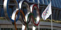 Koronawirus wygra z igrzyskami? Impreza w 2021 roku, albo zostanie odwołana