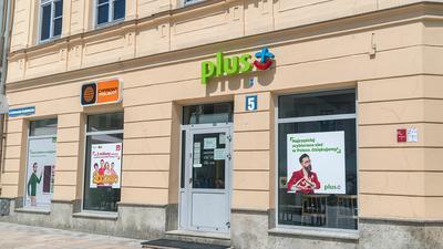 Polsat i Plus z nowymi logotypami. Zmiany w Grupie Polsat Plus