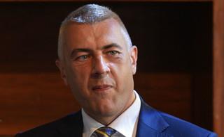 Giertych: Zażalenie na decyzję o areszcie dla Gawłowskiego wysłane do sądu
