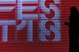 Fest 2018, otvaranje