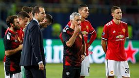 Mourinho kwestionuje legalność gola Realu