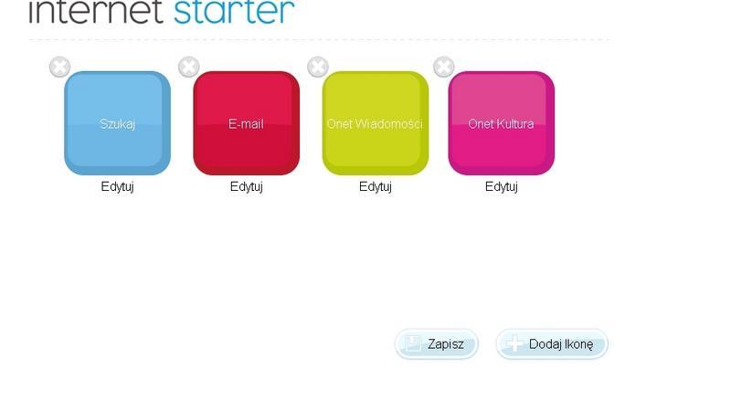 InternetStarter