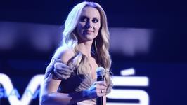 Eurowizja 2017: Kasia Moś poszła w ślady Michała Szpaka. Rozkochała w sobie fanów w Izraelu