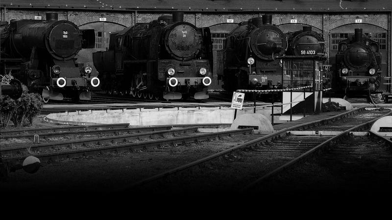 Muzeum Przemysłu i Kolejnictwa na Śląsku w Jaworzynie Śląskiej