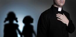 Komisja ds. pedofili zwraca się do Watykanu