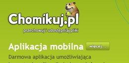 Wielki proces Chomikuj.pl. Co dalej z portalem?