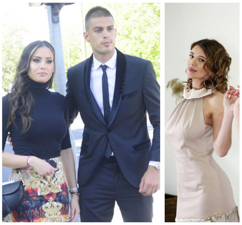 Leteće perje kad Mirka Vasiljević čuje šta Kija Kockar priča o Vujadinu Saviću!