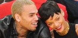 Rihanna będzie miała na weselu striptizerki i marihuanę!