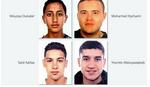 EKSPRESNA REAKCIJA PRAVOSUĐA Osumnjičeni za napad u Kataloniji optuženi za terorizam