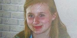 Zaginęła 15-letnia Angelika. Widziałeś ją?
