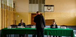 Rady dzielnic w Gdańsku wybrane