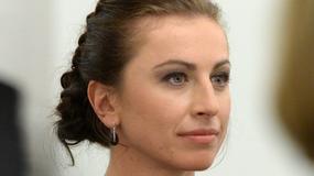 """Justyna Kowalczyk felietonistką """"Przeglądu Sportowego"""""""
