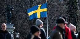 Szwedzi pokonali koronawirusa?! Zadziwiające dane